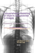 Computational Modelling of Objects Repre