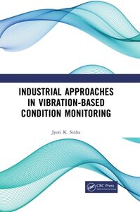 Industrial Approaches in Vibration-Based