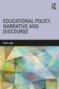 Educational Policy, Narrative and Discou