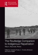 Routledge Companion to Indigenous Repatr