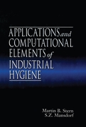 Applications and Computational Elements