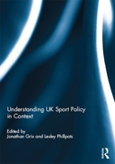 Understanding UK Sport Policy in Context