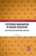 Fostering Imagination in Higher Educatio