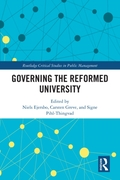 Governing the Reformed University