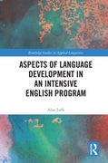 Aspects of Language Development in an In