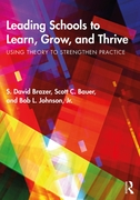 Leading Schools to Learn, Grow, and Thri