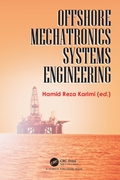 Offshore Mechatronics Systems Engineerin