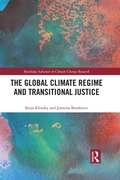 Global Climate Regime and Transitional J