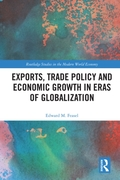 Exports, Trade Policy and Economic Growt