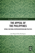 Appeal of the Philippines