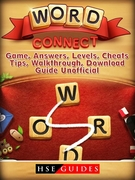 Word Connect Game, Answers, Levels, Chea