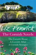The Cornish Novels: The Cornish House, A Cornish Affair and