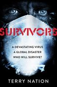 Survivors: The gripping, bestselling novel of life