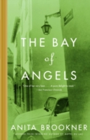 Bay of Angels