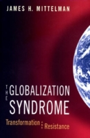 Globalization Syndrome