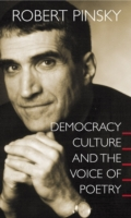 Democracy, Culture and the Voice of Poet