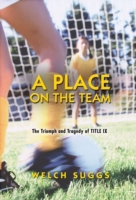 Place on the Team