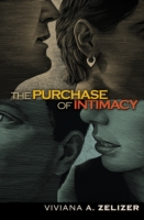 Purchase of Intimacy