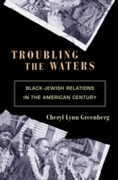 Troubling the Waters