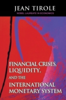 Financial Crises, Liquidity, and the Int
