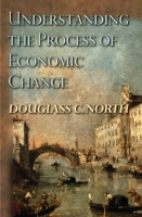 Understanding the Process of Economic Ch
