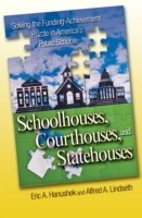Schoolhouses, Courthouses, and Statehous