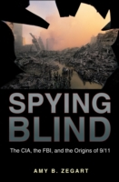 Spying Blind