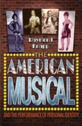 American Musical and the Performance of