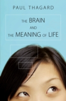Brain and the Meaning of Life