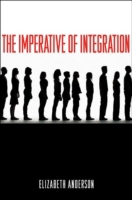 Imperative of Integration