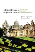 Political Power and Corporate Control