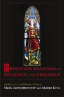 Princeton Readings in Religion and Viole