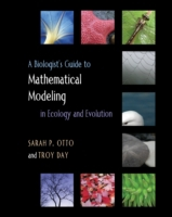 Biologist's Guide to Mathematical Modeli