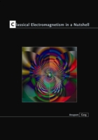 Classical Electromagnetism in a Nutshell