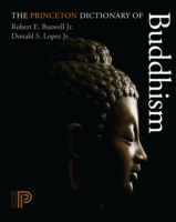 Princeton Dictionary of Buddhism