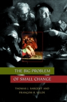 Big Problem of Small Change