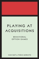 Playing at Acquisitions