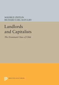 Landlords and Capitalists