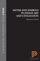 Myths and Symbols in Indian Art and Civi