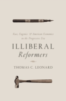 Illiberal Reformers