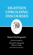 Kierkegaard's Writings, V, Volume 5