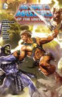 He-Man And The Masters Of The Universe V