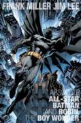 Absolute All-Star Batman And Robin, The