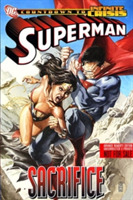 Superman Sacrifice (New Edition)