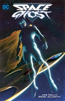 Space Ghost (New Edition)