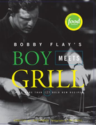 Bobby Flay's Boy Meets Grill