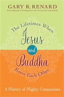 The Lifetimes When Jesus and Buddha Knew
