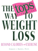 TOPS Way to Weight Loss