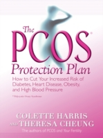 PCOS* Protection Plan