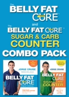 Belly Fat Cure Combo Pack